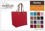 webe honey