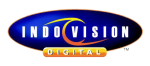 Indovision – pay TV