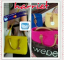 webe harriet