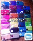 Dompet WEBE Andrea
