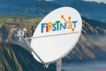 Firstnet VSAT