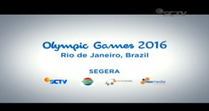 olympicgames2016