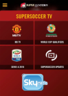Super Soccer TV