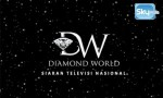 Voucher Diamond World Ninmedia
