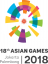 Asian Games 2018 disiarkan oleh Emtek Group