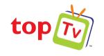 TOP TV – pay tv