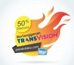 TransVision – pay TV
