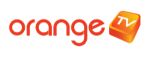 Orange TV – Pay TV