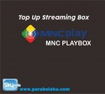 Voucher MNC Playbox
